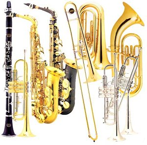 instrument picture