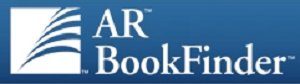 AR Book Finder