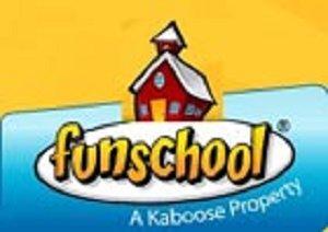 funschool