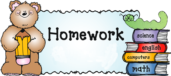Websites that will do your homework