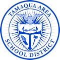 Tamaqua Area School District Overview