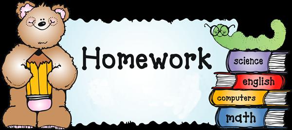 D day homework help